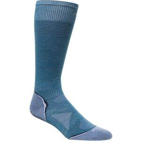 Smartwool SmartwoolSki Ultra Light Sock