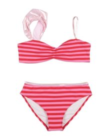 LITTLE MARC JACOBS - Bikini