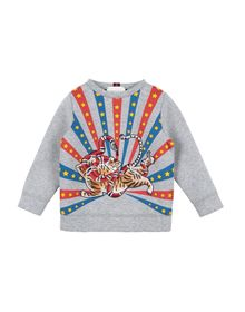 GUCCI - Sweatshirt