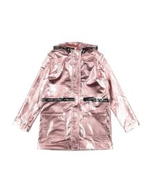 LITTLE MARC JACOBS - Jacket