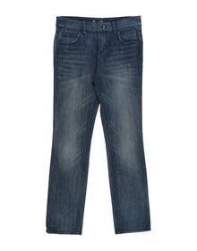 JUICY COUTURE - Denim pants
