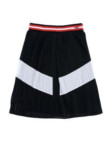 GIVENCHY - Skirt