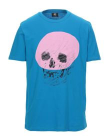 PS PAUL SMITH - T-shirt