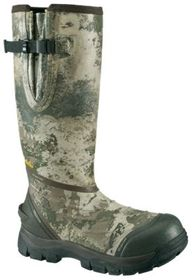 Cabela's Zoned Comfort Trac Insulated Rubber Hunti
