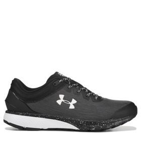 Under Armour Men's Charged Escape 3 Evo Medium/Wid