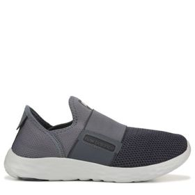 New Balance Men's Fresh Foam Sport Slip On Sneaker