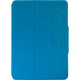 Targus 3D Protection Case for iPad (6th gen./5th g on sale at Walmart