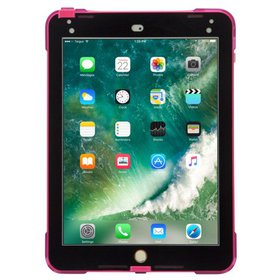 Targus SafePort Rugged Case for iPad (6th gen./5th