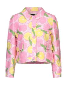 BOUTIQUE MOSCHINO - Sartorial jacket