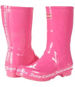 Juicy Couture Totally