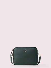 Kate Spade polly medium camera bag