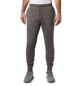 Columbia Men's Columbia™ Logo Fleece Joggers