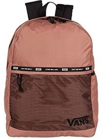 Vans Pep Squad II Backpack