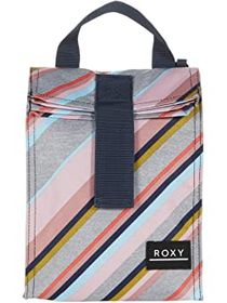 Roxy Lunch Hour Lunch Bag