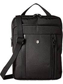Victorinox Werks Professional 2.0 Crossbody Laptop
