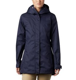 Columbia Women's Splash A Little™ II Jacket