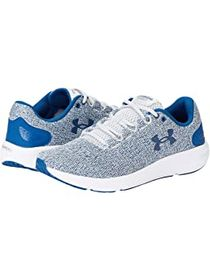 Under Armour Charged Pursuit 2 Twist