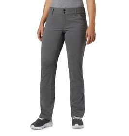 Columbia Women's Saturday Trail™ Stretch Pants