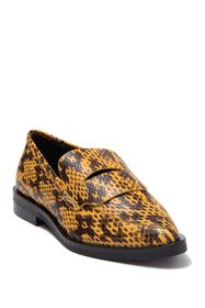 Rebecca Minkoff Pacey Penny Loafer