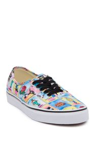 VANS Authentic Los Vans Sneaker