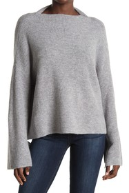 Line Genevieve Knit Sweater