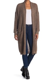 Line Constance Knit Cardigan