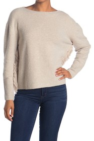 Line Taylor Sweater