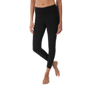 Women's Soybu Killer Caboose High-Waisted Ankle Le