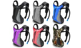 Aduro Hydro-Pro Hydration Backpack. Multiple Optio