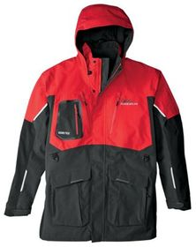 Guidewear Xtreme Parka with GORE-TEX for Men