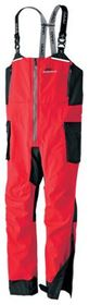 Guidewear Xtreme Bibs with GORE-TEX for Men