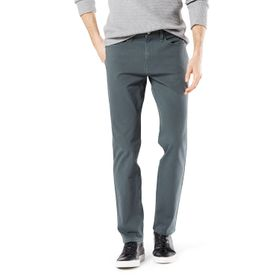 Big & Tall Dockers® Ultimate Jean Cut With Smart 3