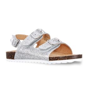 Touch of Nina Wilma Toddler Girls' Sandals