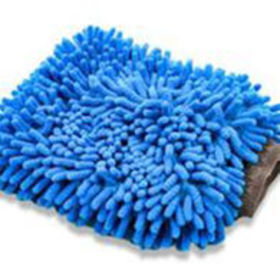 Camco Microfiber Wash Mitt $3.99$8.99Save $5.00(56
