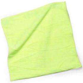 Camco Microfiber Cleaning Cloths, 12-Pack $8.99$12