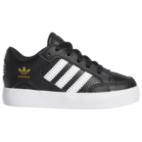 adidas Originals Hardcourt Low