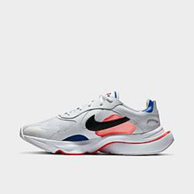 Men's Nike Air Zoom Division Casual Shoes