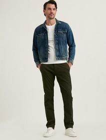 Lucky Brand 410 Coolmax Stretch Chino Pant