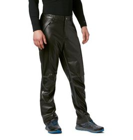 Columbia Men's OutDry™ Ex Stretch Pants