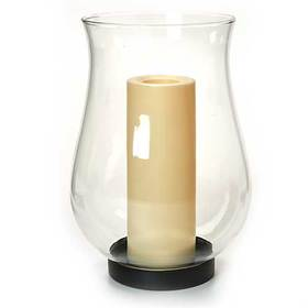Sterno Home™ LED Programmable Quatrefoil Luminary