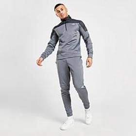 Men's The North Face Cuffed Jogger Pants