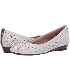 Rockport Total Motion Shea Perf Tie