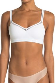 Hanes Perfect Coverage Comfortflex Fit® Wireless F