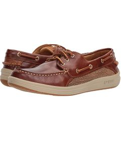 Sperry Gold Cup Gamefish 3-Eye
