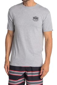 VANS Holder Street Classic T-Shirt