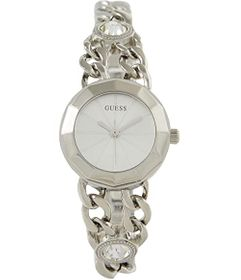 GUESS Lacey W0715L1