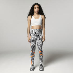 Adidas Women's adidas by Stella McCartney White ad