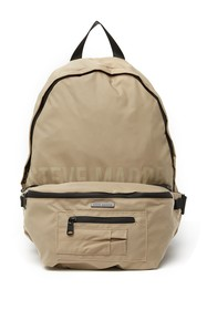 Steve Madden Nylon Backpack with Detachable Fanny