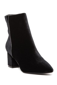Steven Bain Pointed Toe Boot
