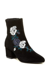 Steven Brooker Ankle Boot